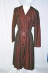 Coat dress; 2004/0217