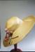 Hat; 2004/0048