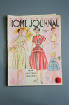 Australian Home Journal; John Sands Pty Ltd; 1954; 2004/0151