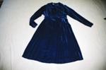 Dress; 2004/0204
