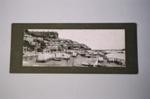 Ventnor Beach; 2004/0591