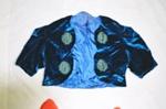Jacket; 2004/0196/1