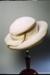 Hat; Fleur Hat; 2004/0056