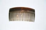 Comb; 2004/0624
