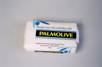 Soap; Palmolive; 2004/0613