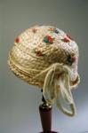 Hat; 2004/0039