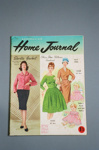 Australian Home Journal; John Sands Pty Ltd; 1960; 2004/0153