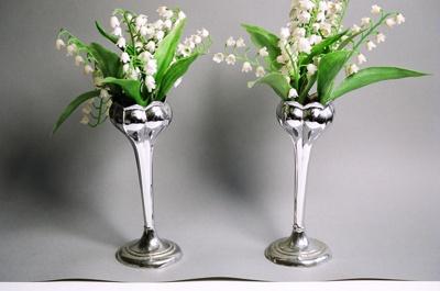 Vase; 2004/0443