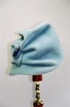 Hat; 2004/0057
