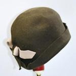 Hat, 2004/0045