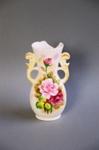 Vase; 2004/0435