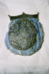 Reticule; 2004/0347