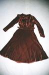 Dress; 2004/0202