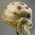 Hat, 2004/0039