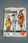 Bestway Fashions Magazine; 2004/0166