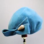 Hat, 2004/0058