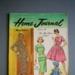 Australian Home Journal; John Sands Pty Ltd; 1961; 2004/0099