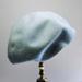 Hat, Beret, 2004/0062