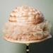 Hat, 2004/0023