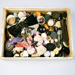 Box; 2004/0371