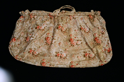 Bag; 2004/0396