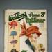 Weldons Home Milliner; 2004/0087