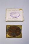 Leaflet; 2004/0606/1