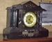 Weber Clock, 12