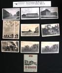 Postcards, German WW2; 1939-1945; 2004_160_1-11