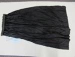 Skirt/ladies; 2017.29.1.1