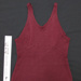 Wool bathing suit; Unknown; c.1930-40s; 2006_39_1-2
