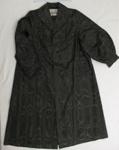 Coat; Raymonde; c.1950-60; 2010_92_1