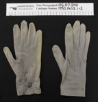 Gloves; Unknown; Unknown; 1990_1403_1-2
