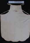Aprons; Unknown; Unknown; 1990_373_1-2