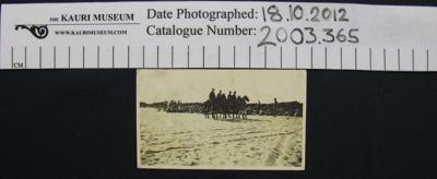 Photograph WW1; 1914-1918; 2003_365