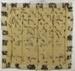 Feather Korowai (cloak); Pomare family; c.1925; 1995_618