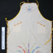 Apron; Unknown; Unknown; 2007_346_1