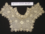 Collar; Unknown; Unknown; 1990_1372_1