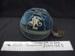 Rugby cap 'DFC 1903'; R.G. Cox; 1909; 2004_165_3
