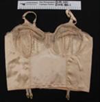 Brassiere; Berlei; c.1920-60; 2008_186_1