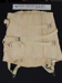 Surgical Corset; Camp; c.1950-60s; 2007_22_1