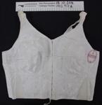 Fayreform' bra c.1970's; Fayreform; c.1970's; 1992_917_6