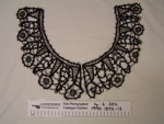 Collar; Unknown; Unknown; 1990_1372_12_1-2