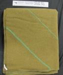 Blanket; Unknown; c.1939-1945; 2004_162