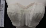 Strapless 'Bendon' bra; Bendon; c.1950's; 1992_917_28