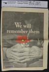 Newspaper 1995; Sunday Star Times; 1995; 2008_239_1