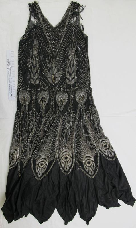 1920 cocktail dress nzs
