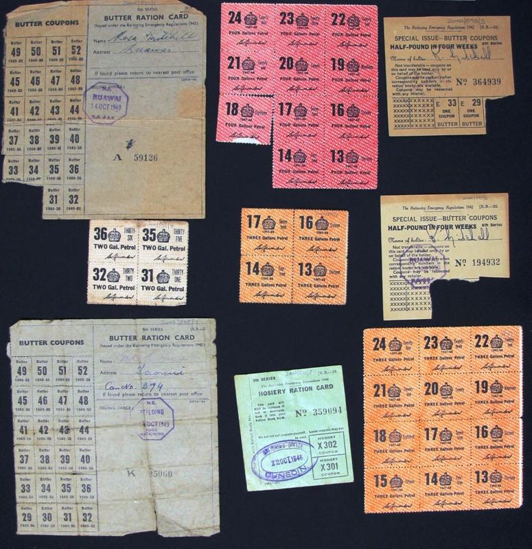 Ww2 museum coupons