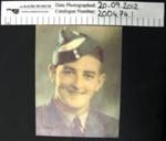 Photograph WW2; 1942; 2004_74_1