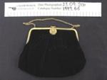 Evening purse; Violetta; c.1920; 1999_66